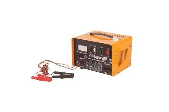 Punjač za akumulatore VCB 18 S