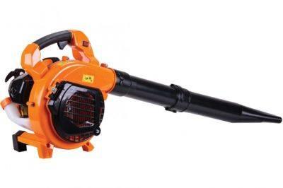 Motorni duvač i usisivač za lišće VBV 230 E