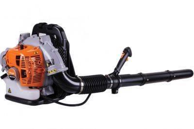 Motorni duvač VB 5290 E
