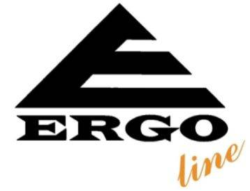 logo Ergo line zvanicni