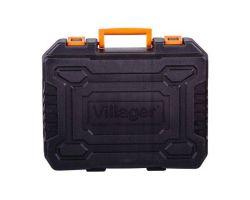 Akumulatorska bušilica / odvijač VLN 3220 (2BSC)