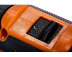 Akumulatorska bušilica / odvijač VLN 3220