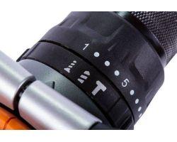 Akumulatorska bušilica / odvijač VLP 5120 (2BSC)
