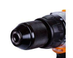 Akumulatorska bušilica / odvijač VLP 5220 (2BSC)