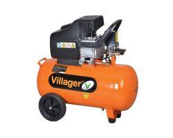 Kompresor VAT 24 L
