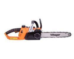 Akumulatorska testera VBT 1440