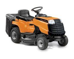 Traktor kosačica VT 845