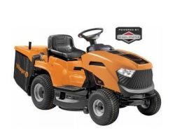 Traktor kosačica VT 840