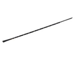 Rezervni listovi za testeru 302 za metal