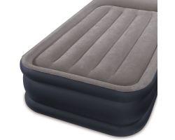 Pillow Rest Raised krevet