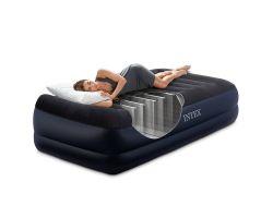 Pillow Rest Raised krevet  na naduvavanje